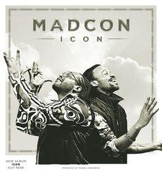 Madcon Tour 2014-Tickets | Vorverkauf ab Freitag | Konzerte in München, Frankfurt, Köln, Hamburg und Berlin