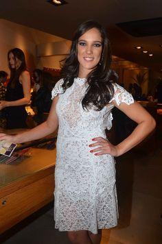 Adriana Birolli - atriz