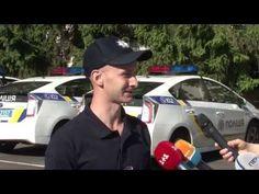 """""""У мене чоловік міліціонер! Вас усіх звільнять!"""", – опубліковано нове відео затримання жінки-водія, яка скоїла наїзд на поліцейських в Києві. ВІДЕО « Матриця правди"""