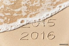 happy-new-year-2016-famous-beach-images-photos-2