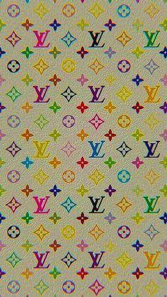 fondo Retro Wallpaper Iphone, Hippie Wallpaper, Trippy Wallpaper, Iphone Wallpaper Tumblr Aesthetic, Aesthetic Pastel Wallpaper, Kids Wallpaper, Cute Wallpaper Backgrounds, Aesthetic Wallpapers, Hello Kitty Backgrounds