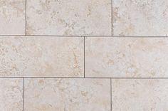 BuildDirect®: Porcelain Tile Porcelain Tile   Rustic Stone Collection   Coral