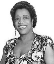 Lovie Austin September 19,1887 Lovie Austin was born. She was a was a Chicago bandleader, session musician, composer, and arranger during the 1920s classic blues era. She and Lil Hardin Armstrong are often ranked as two of the best female jazz blues piano players of the period. She passed in 1972 at age 84.