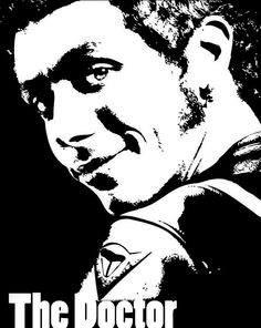 Valentino Rossi (The Doctor)