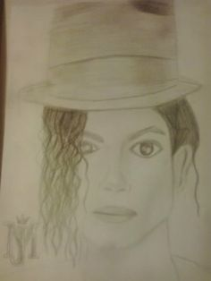 Michael Jackson-RIP the king of pop <3