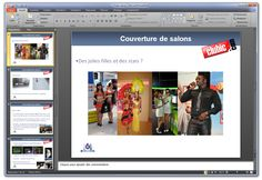 Microsoft Office PowerPoint 2010 | Microsoft Office 2010 - PowerPoint 2010