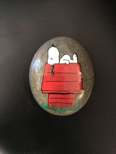 Cool 60 Cute Rock Painting Design Ideas You Will Love. # #RockPaintingDesign #RockPaintingIdeas