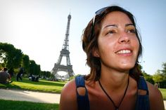 9 American habits I lost in France - Matador Network