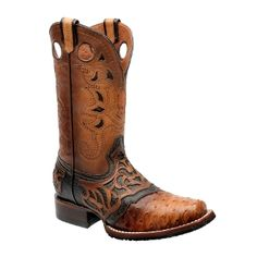 We carry various exotic Cuadra cowboy boots from ostrich Cuadra boots, fuscus caiman belly boots, python Cuadra boots, stingray Cuadra boots, elephant Cuadra boots.