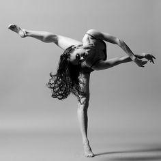 dancing.<3