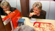 NYPD: Hillary Clinton Pedophile Sex Tape About To Be Released #pizzgate