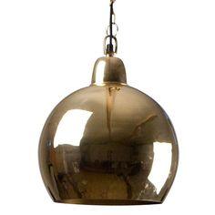 Pholc Riippuvalaisin Bill Ø mm pieni messinki Christmas Bulbs, Ceiling Lights, Pendant, Holiday Decor, Home Decor, Decoration Home, Christmas Light Bulbs, Room Decor, Hang Tags