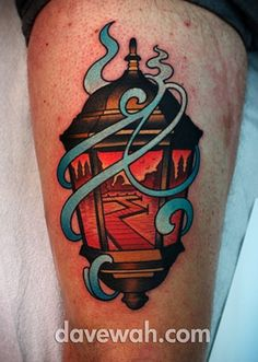 eca25f976 lantern tattoo by dave wah at stay humble tattoo company in baltimore  maryland the best tattoo shop in baltimore maryland