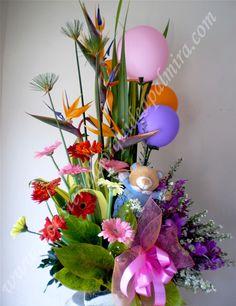 decoraciones florales - Google-søgning