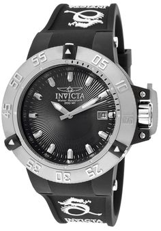 Price:$239.00 #watches Invicta 10113, A modern design and a classy style fuse into one to form the Invicta.