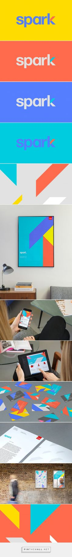 Design Council Spark | DesignStudio