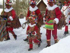 carnavales_ancestrales_europa_republica_checa_masopust_hlinsko_carnavales_tradicionales_rurales_europeos