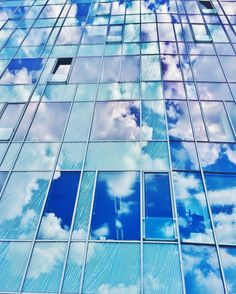 Cloud office  #majsair #photography #budapest #followmeformoreart
