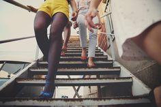 Photos : Laurence Revol pour Epouse-moi cocotte •http://epousemoicocotte.com/