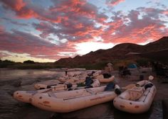River Rafting Adventures in the Northern Cape, South Africa - Dirty Boots Forest Adventure, Pretty Beach, Adventure Activities, Rafting, Kayaking, Cape, Trips, South Africa, Free State