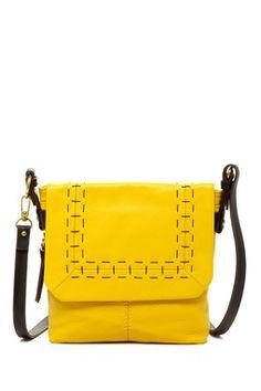 Complete Your Look: Handbags on HauteLook