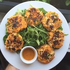 Try these sweet potato Turkey burgers #Leanin15  #PoturkeyBurgers