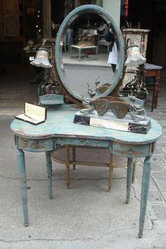 vanity table france - Pesquisa Google