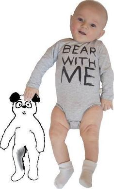 GOTS certified baby clothes made of organic cotton, high quality and affordable price with an unique design