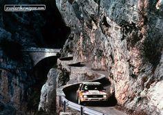 Audi Sport quattro (1984) - im Rallye-Einsatz © Audi AG Archiv #AudiSportQuattro #1984 #AudiQuattro #AutiSport #Rallye #zwischengas #classiccar #classiccars #oldtimer #oldtimers #auto #car #cars #vintage #retro #classic #fahrzeug