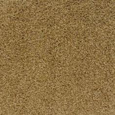 Collinsville - 201 Wheat Field
