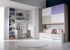 Teenage Girl Bedroom Ideas: Beautiful Teenage Girl Bedroom Ideas ~ interhomedesigns.com Bedroom Inspiration