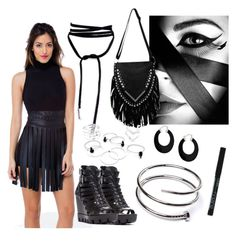 """""""Untitled #116"""" by shirleyarrington on Polyvore featuring GE and Bling Jewelry"""