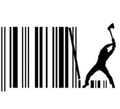 Америка прощается с изобретателем штрих-кода | Блоги | Вокруг Света