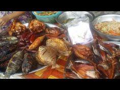 Beauty: **Asia Street Food Videos *Street Food Phnom Penh ...