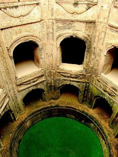 1000 Images About Wells On Pinterest Earth Pictures Wonderful Places And Exotic