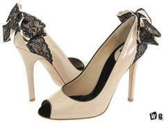 صور احذية  كيوت - اجمل تشكيلة احذية  للبنات