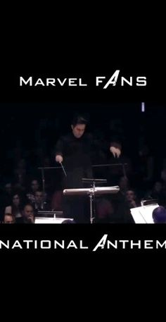 Read these & marvel memes avengers laughing Marvel Avengers, Marvel Jokes, Captain Marvel, Funny Marvel Memes, Dc Memes, Avengers Memes, Marvel Dc Comics, Marvel Heroes, The Avengers Assemble