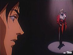 The auction Ai No Kusabi, Auction, Darth Vader, Artwork, Anime, Fictional Characters, Work Of Art, Auguste Rodin Artwork, Artworks