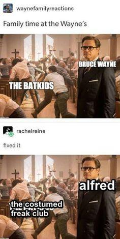 Hq Marvel, Marvel Memes, Marvel Dc Comics, Im Batman, Batman Robin, Gotham Batman, Batman Art, Jason Todd, Young Justice