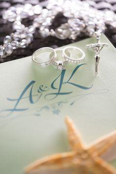 Diamond Wedding Rings | Photo: Jiggie Alejandrino