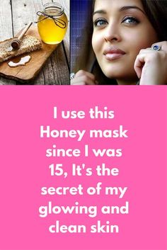 I use this Honey mask since I was 15, It's the secret of my glowing and clean skin We all aspire her for that neat, flawlessly fair complexion. And in a desperate wish to get that fair skin, we tend to try chemical-based products which prove disastrous in a long-run. Though these chemicals do give an instant glow, they also speed up the aging process for our skin, causing it to sag, develop …