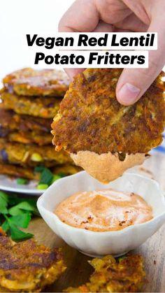 Easy Vegan Dinner, Vegan Dinner Recipes, Delicious Vegan Recipes, Raw Food Recipes, Vegetable Recipes, Vegetarian Recipes, Cooking Recipes, Healthy Recipes, Vegan Foods
