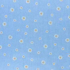 remise classique bleu (midnight bleuprocess bleuvert gl