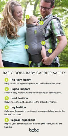 50 Best How To Baby Wrap Carrier Tutorials Images Baby Wraps