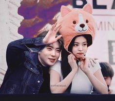 """The difference between a 'man' and a 'father' is that the former sha… # Fiksi remaja # amreading # books # wattpad Kpop Couples, Cute Couples, Daddy Day, Jennie Kim Blackpink, Blackpink And Bts, Korean Couple, Jung Jaehyun, Jaehyun Nct, Ulzzang Couple"