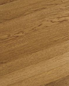 Bruce - Hardwood Flooring Oak - Spice : CB1524