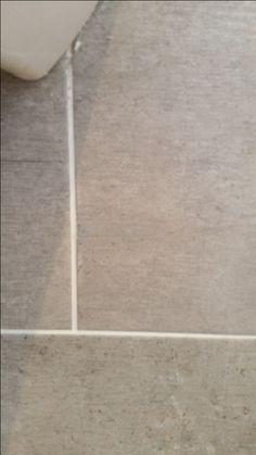 over door cracked tile repair Ceramic wall floor tile repairs