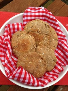 Egyptian Flat Bread Recipe - by Here Come the Girls Ancient Egyptian Food, Ancient Egypt Crafts, Egyptian Crafts, Egyptian Party, Ancient Egypt For Kids, Ancient Egypt Activities, Ancient Aliens, Ancient Greece, Ancient Egypt