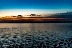 Blue Horizon Photography - Preserving memories for a lifetime in Bristol and surrounding areas. Bristol, Photography Ideas, Celestial, Sunset, Digital, Blue, Outdoor, Outdoors, Sunsets