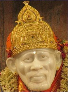 श्री शिर्डी साई शरणम् धाम Webside:-www.saimandir.co.in Om Sai Ram